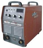 Сварочный аппарат Jasic ARC 350 (J99) (TIG, MMA)