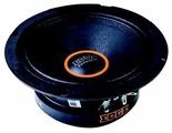 Автомобильная акустика EDGE EDPRO65L-E6