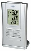 Термометр RST 02501