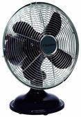 Настольный вентилятор Bestron DFT25