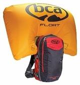 Рюкзак BCA Float 32