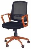 Компьютерное кресло HALMAR Ascot офисное