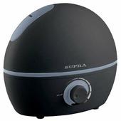 Увлажнитель воздуха SUPRA HDS-102