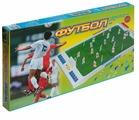 Sport Toys Футбол