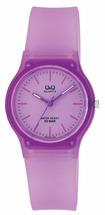 Наручные часы Q&Q VP46 J030