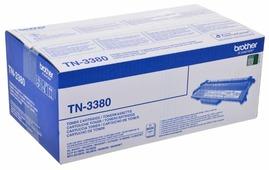 Картридж Brother TN-3380