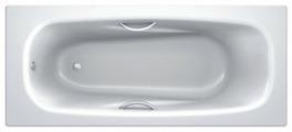 Ванна BLB Universal Anatomica B75U сталь