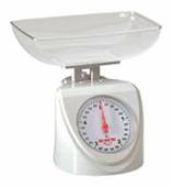 Кухонные весы EKS 8102