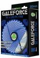 Система охлаждения для корпуса GameMax Galeforce 32 x Blue LED