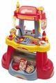 Кухня Palau Toys Бистро 0155