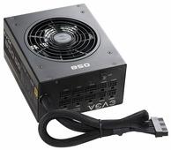 Блок питания EVGA GQ 850W (210-GQ-0850-V2)