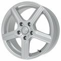 Колесный диск SKAD Драйв 6.5x16/5x114.3 D67.1 ET45 Селена