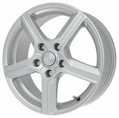 Колесный диск SKAD Драйв 6.5x17/5x114.3 D67.1 ET38 Селена