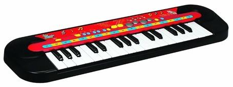 Simba пианино My Music World 6833149