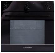 Духовой шкаф Electronicsdeluxe 6006.03эшв-003
