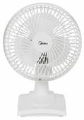 Настольный вентилятор Midea FD1520