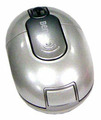 Мышь BenQ M310 White USB