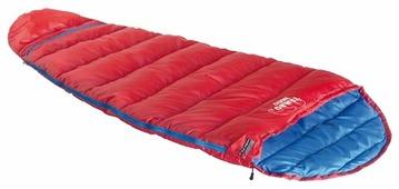 Спальный мешок High Peak Tembo Vario