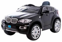 Joy Automatic Автомобиль BMW X6