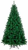 Royal Christmas Ель искусственная Sonora Hook