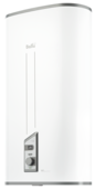 Накопительный водонагреватель Ballu BWH/S 30 Smart WiFi