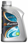 Антифриз G-Energy ANTIFREEZE,