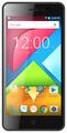 Смартфон teXet TM-5071
