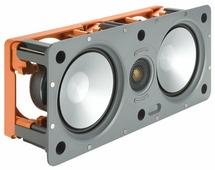 Акустическая система Monitor Audio WT150-LCR