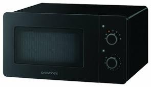 Микроволновая печь Daewoo Electronics KOR-5A17M