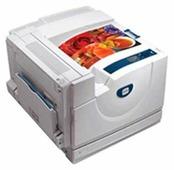 Принтер Xerox Phaser 7760DN
