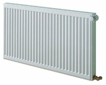 Радиатор стальной Kermi FKO 12 500