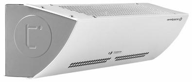 Тепловая завеса Timberk TCH WS3 5MX AERO II