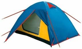 Палатка Btrace Walk
