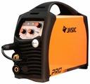 Сварочный аппарат Jasic MIG160 (N219) (MIG/MAG, MMA)