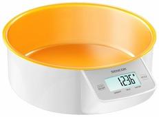 Кухонные весы Sencor SKS 4004