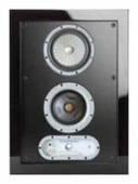 Акустическая система Monitor Audio SoundFrame 1