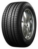 Автомобильная шина Bridgestone Dueler H/L Alenza 285/45 R22 110H всесезонная