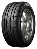 Автомобильная шина Bridgestone Dueler H/L Alenza 285/45 R22 110H