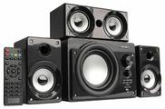 Компьютерная акустика CROWN MICRO CMBS-390