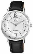 Наручные часы Q&Q QA24 J332