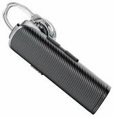 Bluetooth-гарнитура Plantronics Explorer 110/115