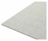 Гипсоволокнистый лист (ГВЛ) KNAUF суперлист 2500х1200х12.5мм