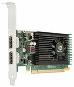 Видеокарта HP Quadro NVS 310 PCI-E 2.0 1024Mb 64 bit
