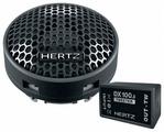 Автомобильная акустика Hertz DT 24.3