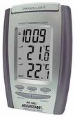 Термометр ASSISTANT AH-1403