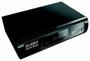 TV-тюнер Divisat DVS HD-100T2