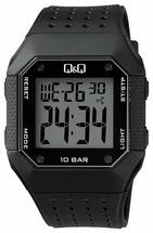 Наручные часы Q&Q M158 J001