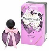 Evro Parfum Mademoiselle L'amour
