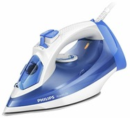 Утюг Philips GC2990/20 PowerLife