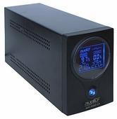 Интерактивный ИБП RUCELF UPI-1000-24-EL